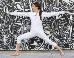 Yoga w/Adriene