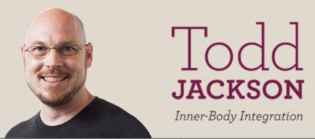 Todd Jackson.com