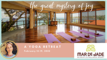 International Yoga Retreat